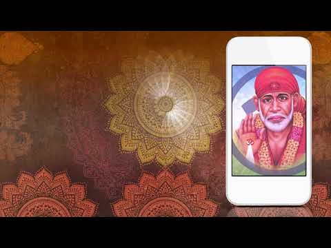 Sai Baba Ringtone Wallpaper