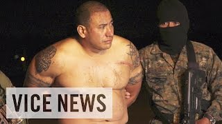 Download Mexican Oil and Drug Cartels: Cocaine & Crude (Full Length) Mp3 and Videos