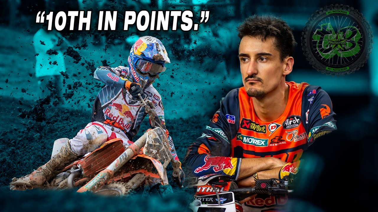 """""""Terrible!"""" """"That is very terrible for him."""" 