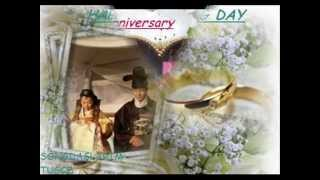 SONG IL GOOK - HAPPY WEDDİNG DAY