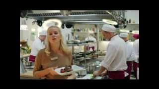 Кухня | Рецепт приготовления вкусного сериала