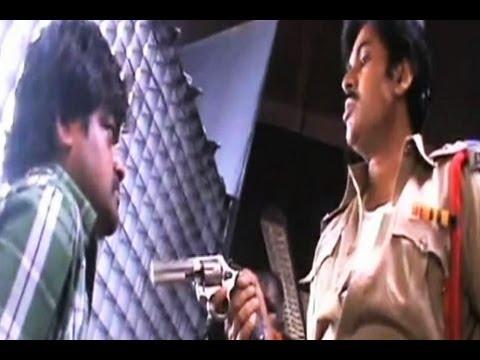 Gabbar Singh Making Video - 01