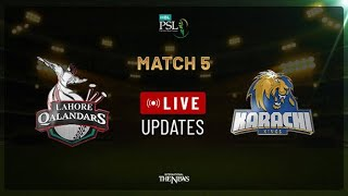 Ptv Sports live Streaming- Today live Cricket match-Official cricket