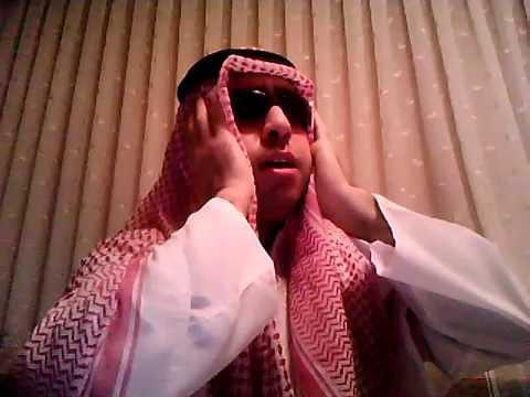 Islamiske dating sider