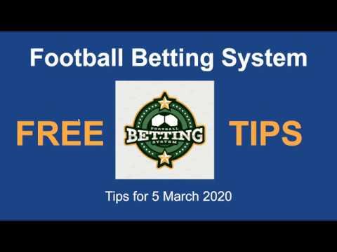 Free nfl football betting systems habesha sport betting
