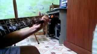 Ai Rồi Cũng Khác - Guitar cover