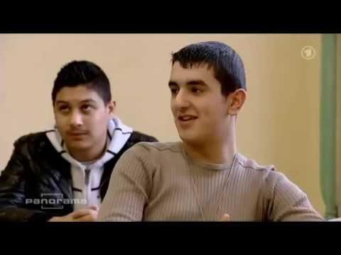 Einschüchterung in Berliner Ghettoschule in Neukölln: Deutsche in der Minderheit