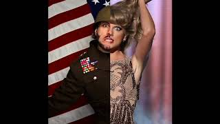 R.A. the Rugged Man (Taylor Swift rhyme) - Look What you made me do