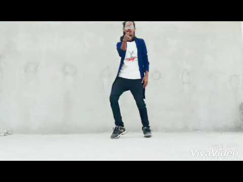 vaaste-song-and-dance