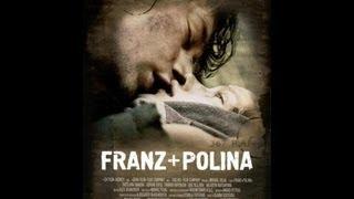 "Cветлана Иванова и Adrian Topol ""Franz i Polina"" 2006"