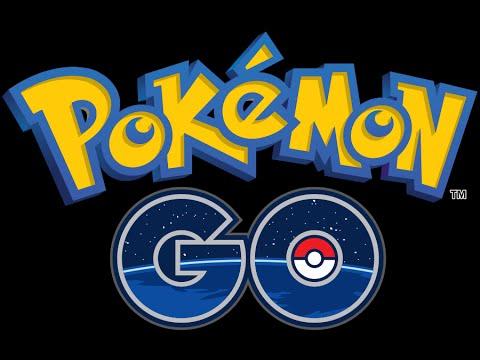 כמה מילים על: Pokemon Go