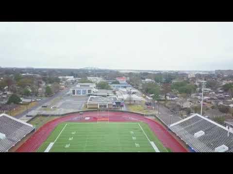 East jefferson high school