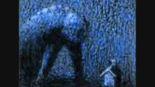 Built to Spill - Tomorrow