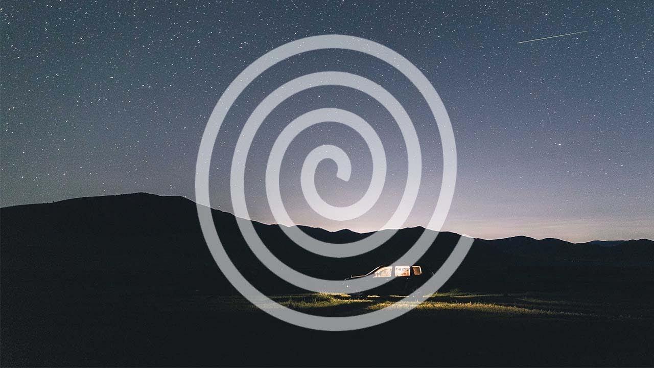 Help Me Sleep Relaxing Music To Send You To Sleep Youtube