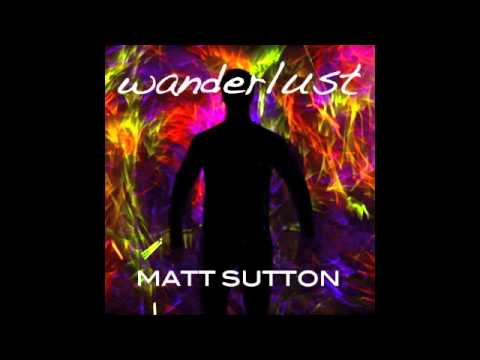 Euphoric Dreams - Matt Sutton