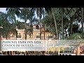 Phoenix Park Inn Goa - Candolim Hotels, India
