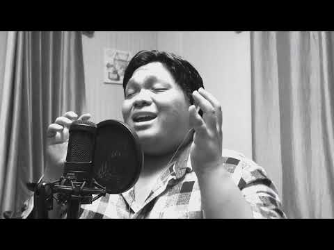 Happier - Ed Sheeran (John Saga Cover)