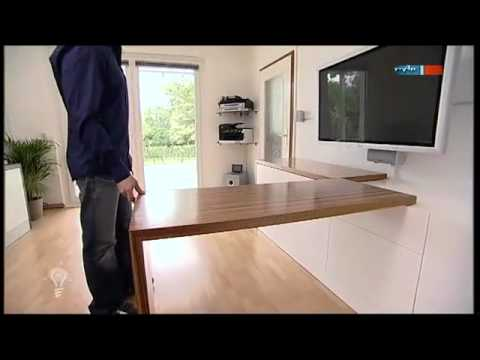 das schr gwandregal funnydog tv. Black Bedroom Furniture Sets. Home Design Ideas