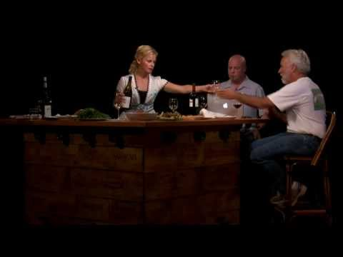 The Wine Down - The Ag Biz- McGrath Family Farms (Phil McGrath)