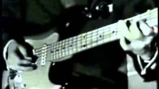 Buddy Merrill - Rock & Roll Ruby