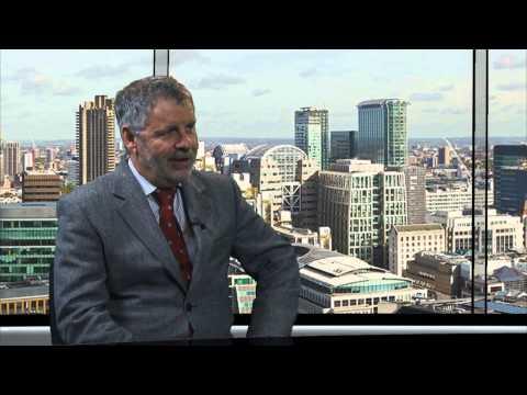 Kibo Mining's Coetzee on the importance of Rukwa DFS