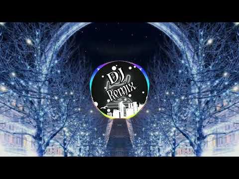 DJ SALAH APA AKU (NOFIN ASIA) REMIX FULL BASSS TIK TOK 2019