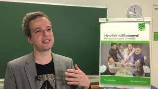 WIFI NÖ: Dreh und Schnitt mit dem Smartphone