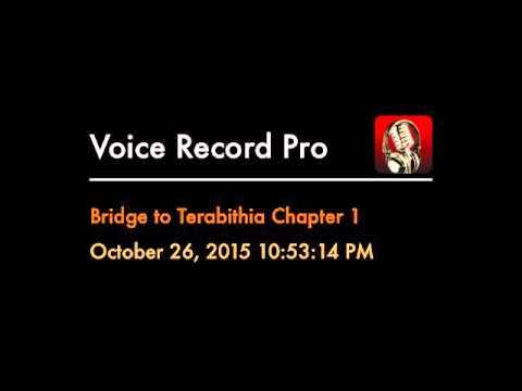 FULL Bridge To Terabithia Online Audio Book. players muchos EPCOM would Jordan edictos products Privacy