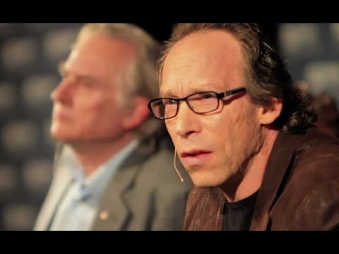 Image result for Sean Carroll Lawrence Krauss noam chomsky
