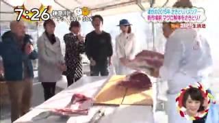 新春ZIP!4時間生バトル~豪華お年玉をゲットせよ~2015』 2015年1月1日...