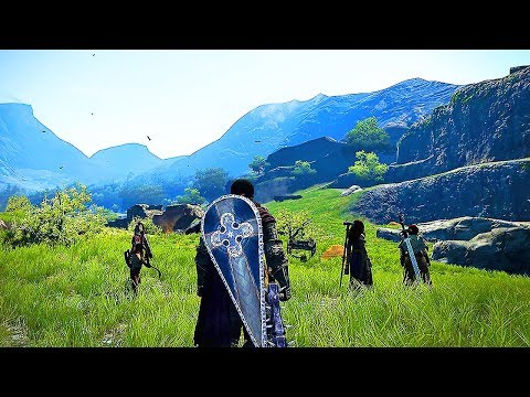 Top 15 NEW Games of OCTOBER  2017 (Upcoming Games 2017 for PS4 Xbox One Switch PC)