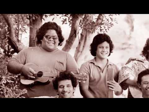 "Celebrate the Life and Music of Israel ""IZ"" Kamakawiwo`ole OFFICIAL VIDEO"