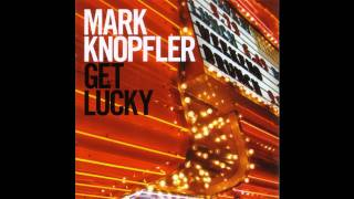 Mark Knopfler - Before Gas And TV
