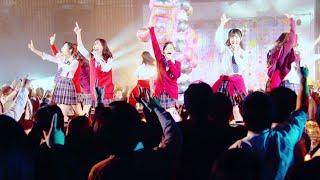 """作詞 : 秋元 康 / 作曲 : シマダユウキ / 編曲 : 野中""""まさ""""雄一 AKB48 ..."""