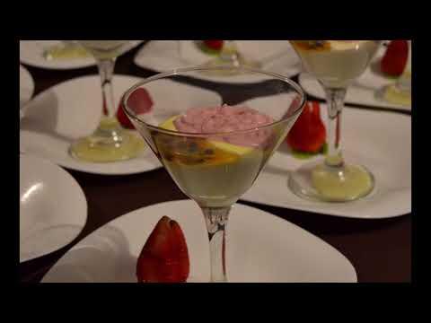 Menaje Catering Y Eventos Quinta La Corteza