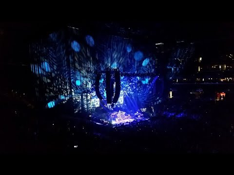 "Dead & Company ""Dark Star"" BB&T Center, 2-26-2018"