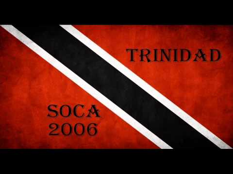 Destra Garcia - Independent Ladies