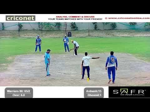 Guru Dronacharya Sports Academy ( 25.08.2019 )