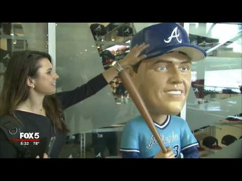 behind-the-scenes:-fox-5-tours-suntrust-park