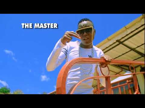 The Master - Sietab Keldo (Official Video).