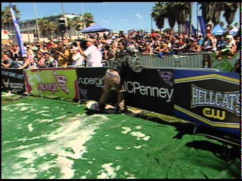 Nitro Circus Live (Slow Motion) from YouTube · Duration:  3 minutes 10 seconds