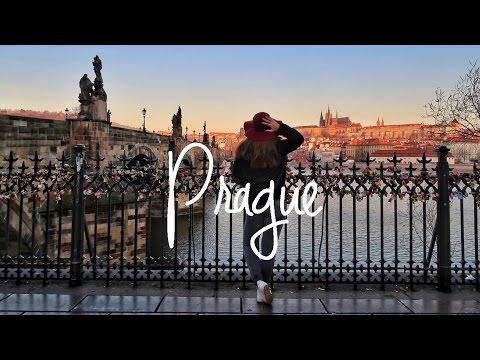 4 days in Prague, Czech Republic   World Wanderista