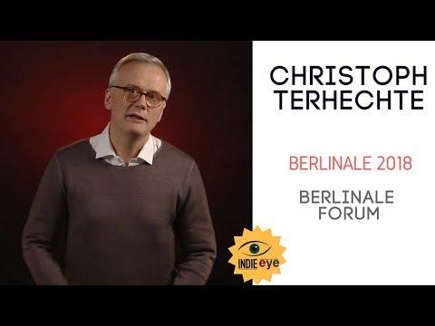 Berlinale 68 -  Forum: Il programma presentato da Christoph Terhechte