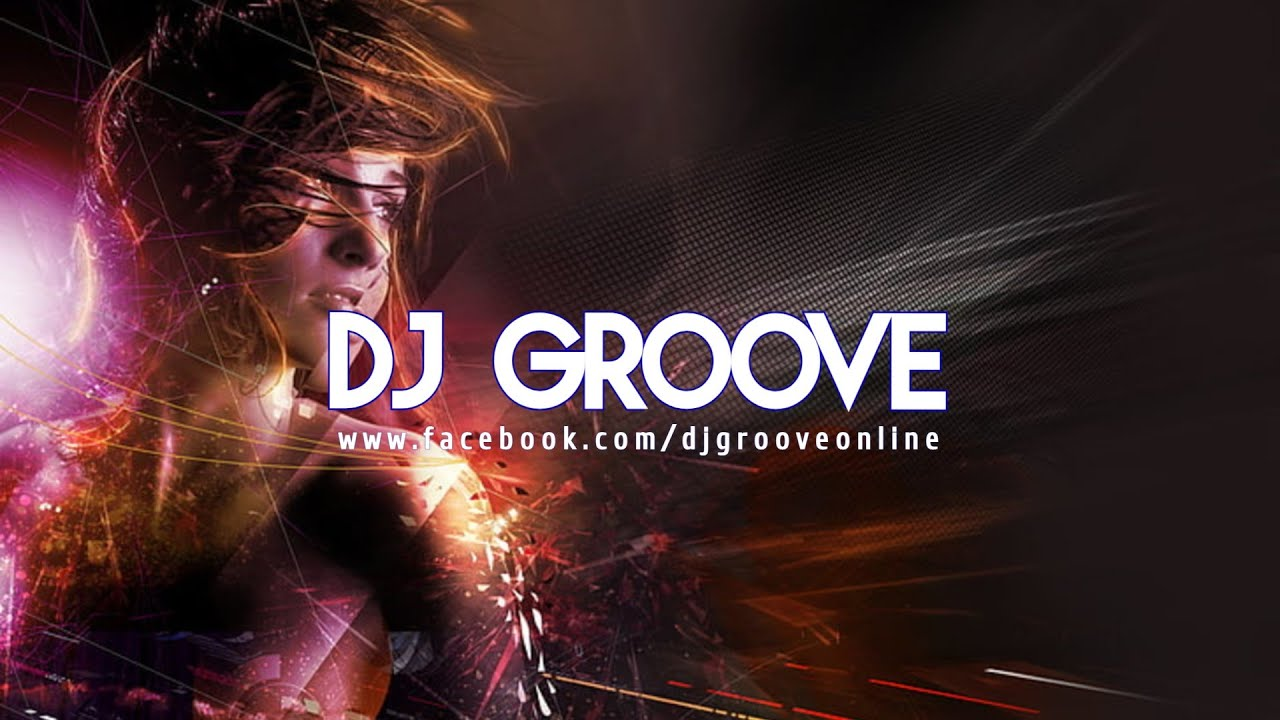 A Special Groove ♫ Funky, Disco & Club House Mix ♫