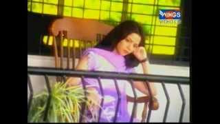 Koi To Baat Hai by Sadhana Sargam | Ft. Shahid Kapoor