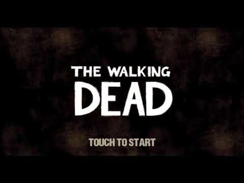 How To Download Walking Dead Season 1 All Episode For Free Android | Highly Compressed Data