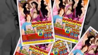 समोसवा खियादा ए साइयां ll superhot bhojpuri song 2016 by awantika music hits