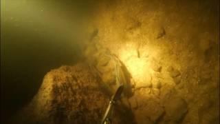 ПО на Белоярском водохранилище