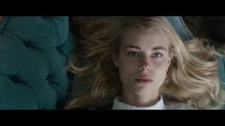 The-Preppie-Connection-(2016-film) Official Trailer 1- Thomas Mann, Lucy Fry, Logan Huffman