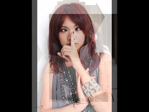 Rainie Yang - Yu Ai + Lyrics